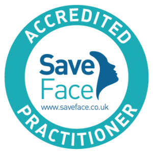 Save-Face-Accredited-Practitioner-Logo